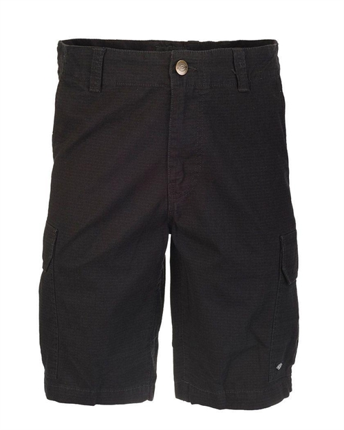 Dickies New York Cargo Shorts