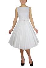 a4589b6e836 Brudekjoler og plus size brudekjoler til rimelige priser