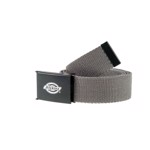Dickies - Orcutt - Charcoal Grey