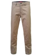 DICKIES BUKSER INDUSTRIAL WP894 - DS