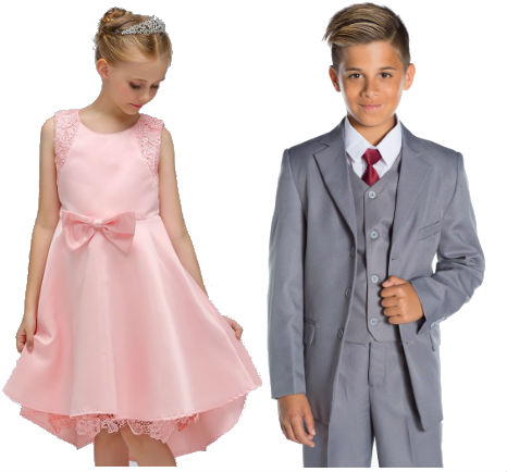 8ec63a2bc128 Rockabilly kjoler plus size - Lili-Marleen.dk