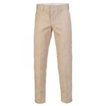 Dickies Slim Fit 872 Pants - Khaki