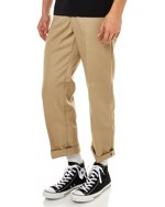 Dickies Originals 874