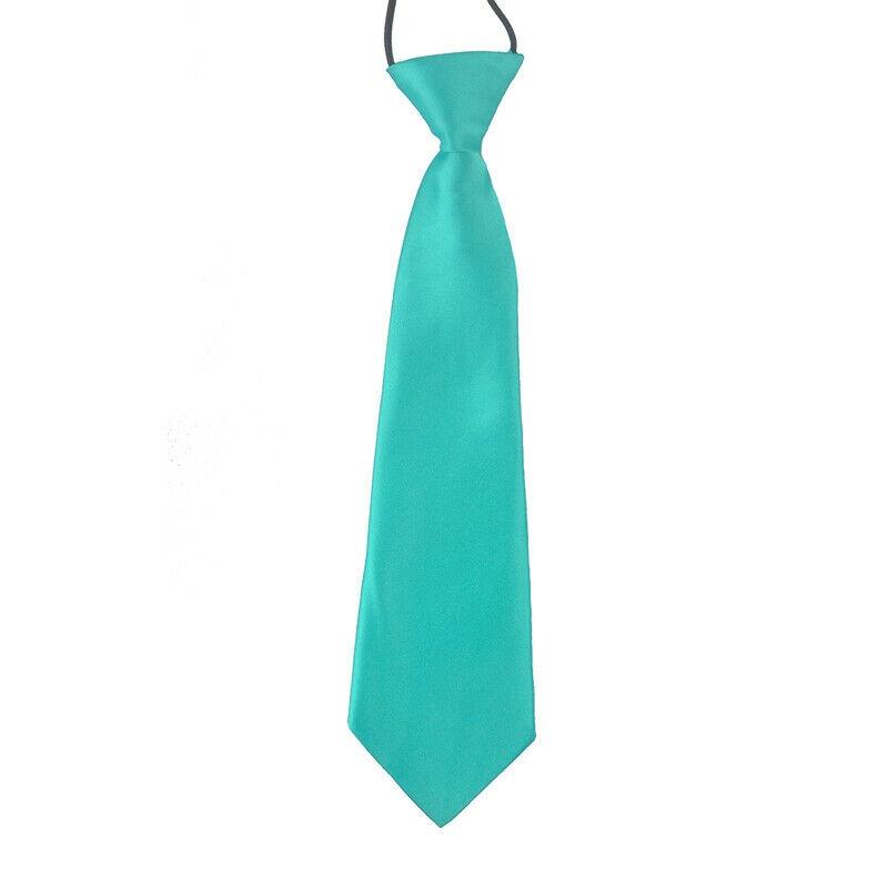 f21fdf5faf65 Børne slips