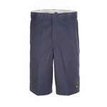 Dickies 13 Inch Shorts Navy