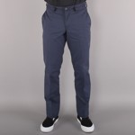 DICKIES BUKSER INDUSTRIAL WP894 - Navy
