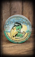 Rumble59 - Schmiere - Pomade water-based medium